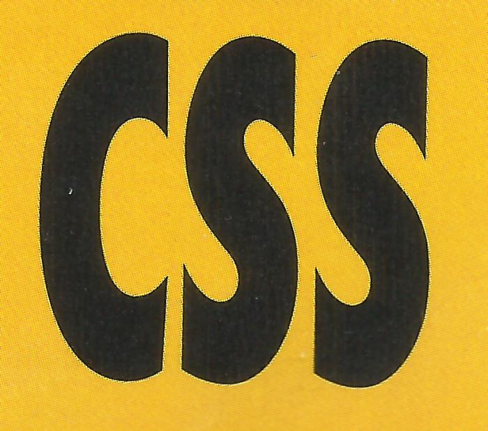 Just a Little CSSMagic