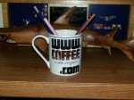 Coffee Cup Pic wwwcoffeedotcom-Compressed (640x480)