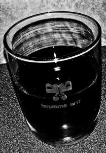 Laromme Shot 1