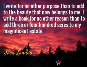 http://www.brainyquote.com/quotes/authors/j/jack_london.html
